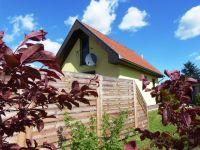 Bild 10: Ferienhaus im Oderbruch - 2 Schlafzimmer - WLAN - Garten mit Grill