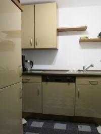 Bild 4: 3-Zimmer-Ferienwohnung direkt am Fehnkanal