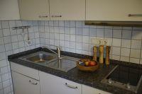 mit handgedrechselten Mühlen - Bild 7: Ferienunterkunft für 2 Personen, mittlere Schwäbische Alb, ländlich.
