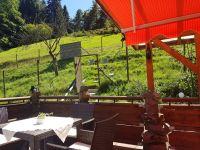 Bild 28: Außergewöhnliche luxuriöse Ferienwohnung im Schwarzwald