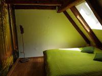Bild 13: Außergewöhnliche luxuriöse Ferienwohnung im Schwarzwald