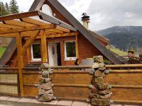 Bild 31: Außergewöhnliche luxuriöse Ferienwohnung im Schwarzwald
