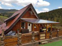 Bild 25: Außergewöhnliche luxuriöse Ferienwohnung im Schwarzwald