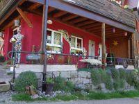 Bild 40: Außergewöhnliche luxuriöse Ferienwohnung im Schwarzwald