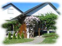 Carport Stellplatz für ihr Auto - Bild 16: Ferienwohnung nördlicher Bodensee