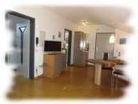 Wohnen Wohnung (2 Typ B) - Bild 4: Ferienwohnung nördlicher Bodensee