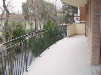Bild 4: Ferienwohnung an der Adria