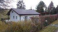 Bild 4: Ferienhaus Sam, Schwäbische Alb, Hunde willkommen, 1200qm Garten