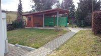 Bild 7: Ferienhaus Sam, Schwäbische Alb, Hunde willkommen, 1200qm Garten