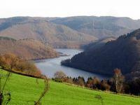 Bild 19: Ferienhaus Pfotenglück in der Eifel
