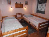 Bild 7: Ferienwohnung Jan 1 / EG Fewo im Ferienhaus Sankt Peter-Ording Kurteil Bad
