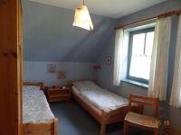 Bild 7: Ferienwohnung Jan 2 / OG Fewo im Ferienhaus Sankt Peter-Ording Kurteil Bad