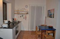 Bild 16: Kampanien, Cilento - Ferienhaus mit Pool + Meerblick bei Castellabate