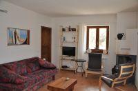 Bild 10: Kampanien, Cilento - Ferienhaus mit Pool + Meerblick bei Castellabate