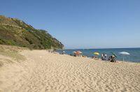 Bild 22: Kampanien, Cilento - Ferienhaus mit Pool + Meerblick bei Castellabate