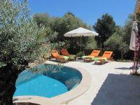 Bild 13: Ferienhaus Can Ferran Cala Santanyi Mallorca
