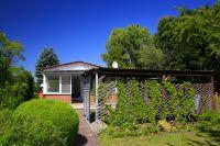 Bild 1: NEU: Freundliches Haus mitten im Seengebiet