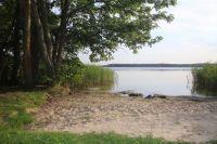 Bild 46: NEU: Freundliches Haus mitten im Seengebiet