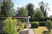 Bild 4: NEU: Freundliches Haus mitten im Seengebiet
