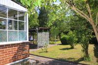 Bild 7: NEU: Freundliches Haus mitten im Seengebiet