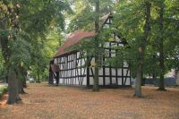 Bild 43: NEU: Freundliches Haus mitten im Seengebiet