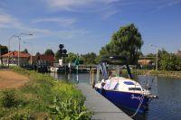 Bild 28: NEU: Freundliches Haus mitten im Seengebiet