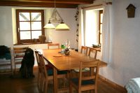 Bild 4: Ferienhaus Christine im Schwarzwald