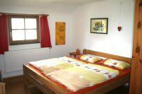 Bild 7: Ferienhaus Christine im Schwarzwald