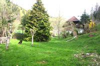 Bild 1: Ferienhaus Christine im Schwarzwald