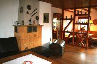 Bild 10: Ferienhaus Gabriela mit eingezäunten Garten und privatem Swimmingpool