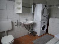 Bild 1: Ferienhaus Typ N im Ostseebad Laboe