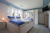 Bild 4: Ferienwohnung Leuchtturmblick auf 25849 Pellworm Wohnung Backbord 125 qm