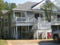 Bild 1: Reiten, Segeln, Golf, Internet, Raucherecke - 55m2 Wohnung Arkansas