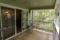 Bild 10: Reiten, Segeln, Golf, Internet, Raucherecke - 55m2 Wohnung Arkansas