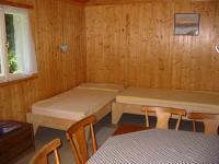 Bild 4: Ferienhaus Arthur