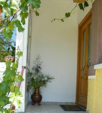 Bild 10: Wellness-, Wander- und Familienurlaub im aufwendig renovierten Landhaus
