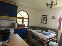 Bild 7: Wellness-, Wander- und Familienurlaub im aufwendig renovierten Landhaus