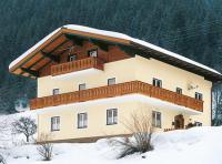 Bild 1: Landhaus Tauernblick