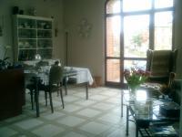 Bild 4: Denkmalvilla Fiedler mit Ambiente, Wohnung B (62qm)